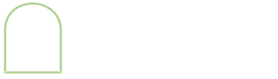 Western Wood Preserving Logo
